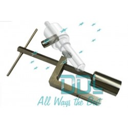 50D010 Common Rail Universal Injector Extractor