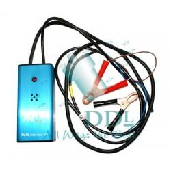 HUGO Portable Signal Detector