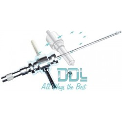 50D013 11 Kilo Impact Hammer