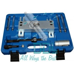 50D128 Common Rail Injector Removal Kit BMW
