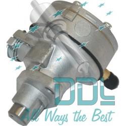Lift pump assemblies 9 darwen diesels ltd lift pump 26d4202 ccuart Image collections