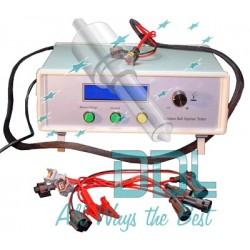 40D888 Trigger Box Bosch/Delphi/Siemens/Denso