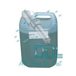 Ultrasonic fluid 5lt