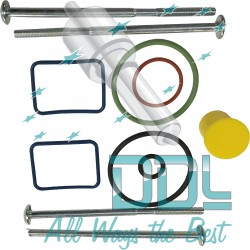 Repair Kit EUP Mercedes Atego