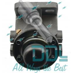 Repairable Filter Top Bosch 5 Port