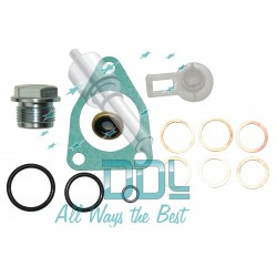 Feed Pump Repair Kit Bosch