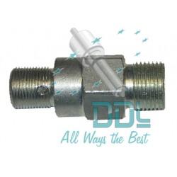 120-138 Amal Nut