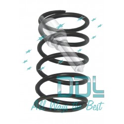 CMR1 Common Rail Bosch CP1 Pump Element Spring