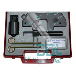 Timing Tool BMW525