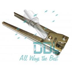 35D10 Sealing Pliers