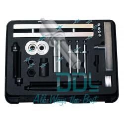 Govoni Injector Kit 1.3 CDTI