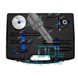 Govoni Uni Slide Hammer Kit