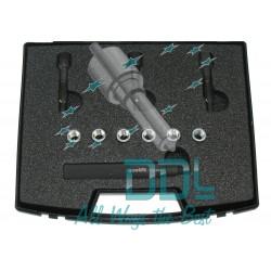 Govoni Glow Plug Repair Kit M10x1