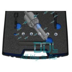 Govoni Glow Plug Repair Kit M8x1