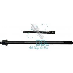 Tap & Bar M17 x 0.75 M9R