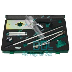 M9R Injector Removal Kit without RAM/Pump