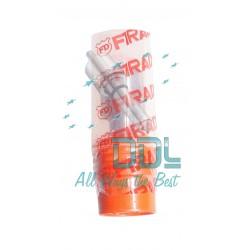 ALLA155P840-J Firad Nozzle