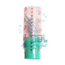 DLLA158P844-J Firad Nozzle