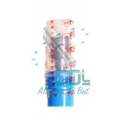 DLLA156P850+ Firad Nozzle