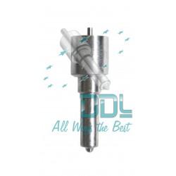 DLLA156P850+ Bosio Nozzle