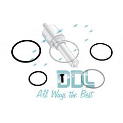 PARTS SETseal kit E.U.Injector