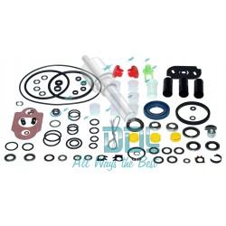 7135-277J Non Genuine DP210 Top Boost Kit