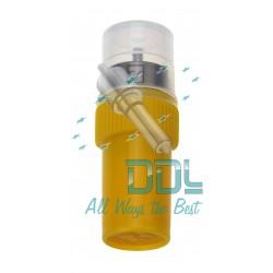 BDLL150S6812 NOZZLE