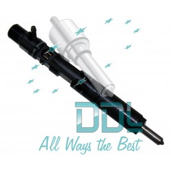 Common Rail Delphi Injector R04001