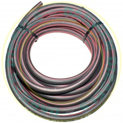 RE-IN HOSE 10MM X 10MTR