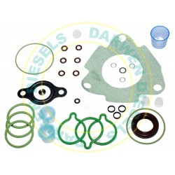Spaco Common Rail CP1 Bosch Universal Seal Kit