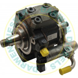 5WS40836 Common Rail Siemens Pump