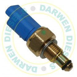 CR TEMPERATURE SENSOR