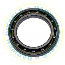 9109-705 Genuine Bearing Kit