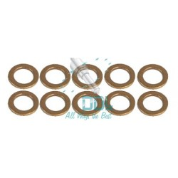 27D82 Banjo Washer 12mm