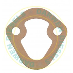 7950617 U Type Gasket