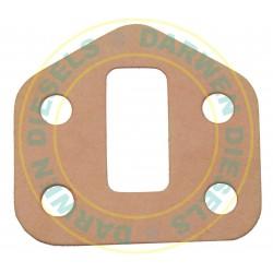 7990345 U Type Gasket