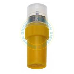 BDLL150S6815 Non Genuine Nozzle