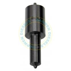 BDLL150S6817CF Genuine Nozzle