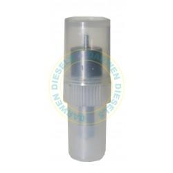 6801135 Non Genuine Nozzle