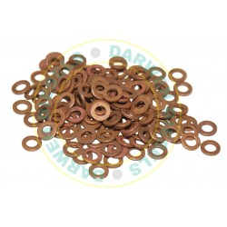 5339-964 Non Genuine DPA Injector Washer x 100