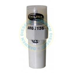 6801136 Genuine Nozzle