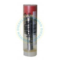 DLLA150S682 Genuine Nozzle