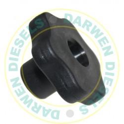 Hand Wheel for 32D50