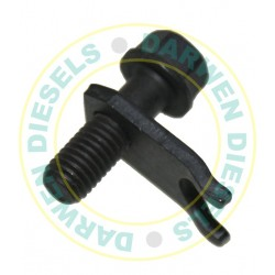 Stanadyne Injector Clamp