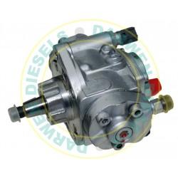 Common Rail Denso HP3 Pump 294000-004*