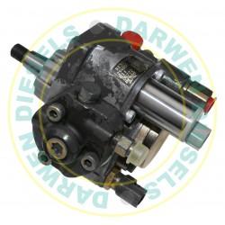 Common Rail Deno HP3 Pump 294000-005*