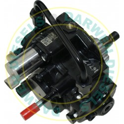 Common Rail Deno HP3 Pump 294000-007*