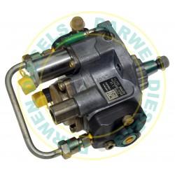 Common Rail Deno HP3 Pump 294000-016*