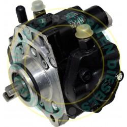 Common Rail Deno HP3 Pump 294000-032*