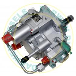 Common Rail Deno HP3 Pump 294000-038*